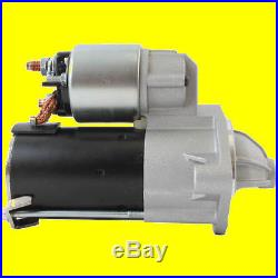 New Starter Motor John Deere Gator Utv Xuv 825i 4x4 Mia11732 D6gc201 49-5858