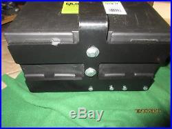 New Utv Hitchworks Farmboy Sport G John Deere Gator 3 Point Hitch 625i, 825i, 855d