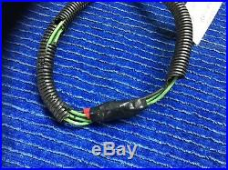 OEM John Deere 2010 Gator 825i Light Kit- Turn Signals & Hazzard Lights BM24587