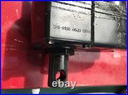 OEM John Deere Gator 4X2 6X4 Power Cargo Lift KiT D12-2185 05JD 2800