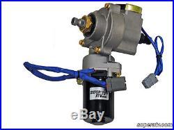 Power Steering Kit for John Deere HPX and XUV Gators
