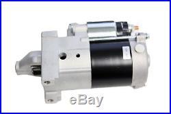 Starter For John Deere UTV Gator XUV 550 XUV 550 S4 MIA12023 844503