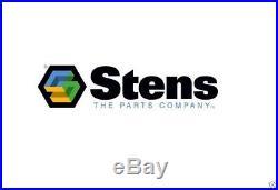 Stens 420-200 High Seat Fits John Deere TCA13830 Gator RSX 850i XUV 825i 855D