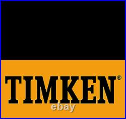 Ultimax UA CVT Clutch Drive Belt John Deere Gator XUV 825i 2011-2016
